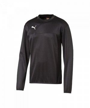 puma-esquadra-training-sweatshirt-pullover-fussball-warmmachsweat-teamsport-f27-schwarz-654380.jpg