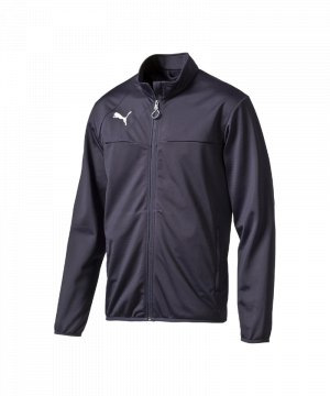puma-esquadra-trainingsjacke-warmmachjacke-teamjacke-freizeitjacke-teamsport-29-blau-654383.jpg