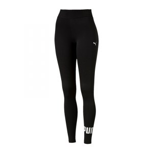 puma-ess-no--1-legging-damen-schwarz-f01-legging-leggings-tight-damen-women-frauen-838422.jpg