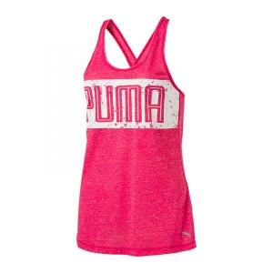 puma-essential-dri-release-tanktop-damen-f07-tanktop-damen-frauen-lifestyle-sport-515277.jpg