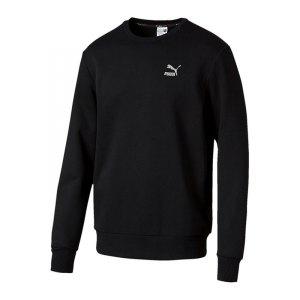 puma-evo-core-crew-fl-sweatshirt-schwarz-f01-pullover-pulli-sportbekleidung-training-freizeit-men-herren-571623.jpg