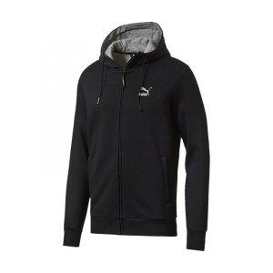 puma-evo-core-full-zip-jacke-schwarz-f01-wendejacke-zweifarbig-jacket-kapuzenjacke-lifestyle-freizeit-men-herren-571638.jpg