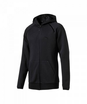 puma-evo-core-fullzip-hoody-schwarz-f01-herren-maenner-men-freizeit-lifestyle-sweatshirt-hoody-572447.jpg