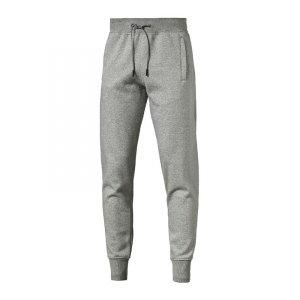 puma-evo-core-pant-fl-hose-lang-grau-f03-pant-jogginghose-freizeit-lifestyle-streetwear-men-herren-maenner-571625.jpg