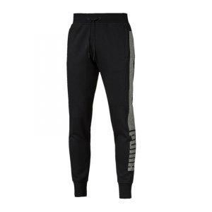 puma-evo-core-pant-fl-hose-lang-schwarz-f01-pant-jogginghose-freizeit-lifestyle-streetwear-men-herren-maenner-571625.jpg