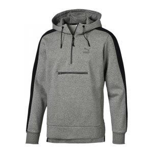 puma-evo-core-savannah-sweatshirt-grau-f03-bekleidung-lifestyle-hoody-hoodie-Kapuze-zip-572055.jpg