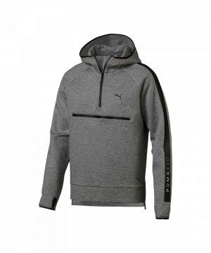 puma-evo-core-savannah-sweatshirt-grau-f04-damen-women-frauen-freizeit-lifestyle-sweatshirt-hoody-572900.jpg