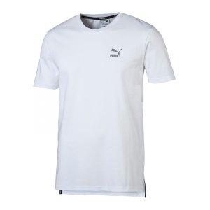 puma-evo-core-tee-t-shirt-weiss-f02-sportshirt-kurzarm-trainingsbekleidung-men-herren-maenner-571621.jpg