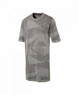 puma-evo-knit-image-tee-t-shirt-grau-f04-shirt-kurzarm-shortsleeve-herren-men-maenner-572454.jpg