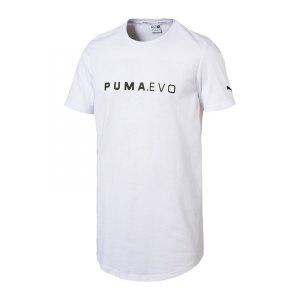 puma-evo-long-line-tee-t-shirt-weiss-f02-damen-women-frauen-freizeit-lifestyle-t-shirt-572452.jpg