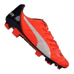 puma-evo-power-1-2-fg-fussballschuh-nocken-rasen-fussball-f08-orange-weiss-103171.jpg