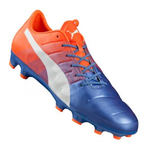 puma-evo-power-1-3-ag-fussballschuh-multinocken-rasen-kunstrasen-fussball-f02-blau-rot-103526.jpg