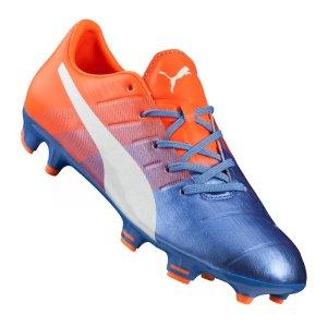 puma-evo-power-1-3-fg-fussballschuh-kinder-nocken-rasen-fussball-f02-blau-rot-103556.jpg