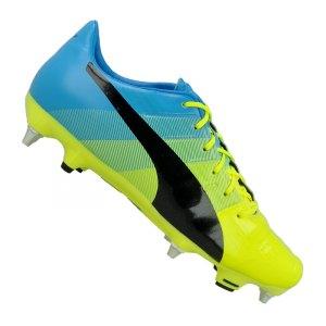 puma-evo-power-1-3-mixed-sg-fg-fussballschuh-stollen-nocken-rasen-fussball-f01-gelb-schwarz-blau-103172.jpg