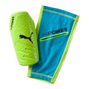 puma-evo-power-1-3-slip-schienbeinschoner-aufprallschutz-zweikampf-f01-gelb-blau-030606.jpg