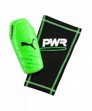 puma-evo-power-1-3-slip-schienbeinschoner-gruen-f32-schoner-schuetzer-schutz-tibia-plate-equipment-zubehoer-030606.jpg