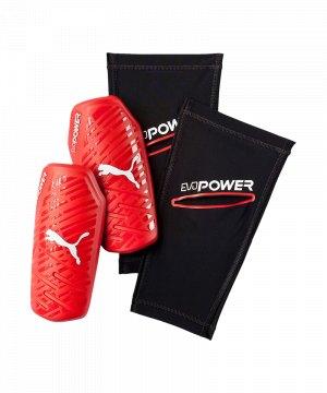 puma-evo-power-1-3-slip-schienbeinschoner-rot-f21-schoner-schuetzer-schutz-tibia-plate-equipment-zubehoer-030606.jpg