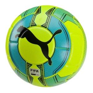 puma-evo-power-1-3-statement-spielball-gelb-f03-fifa-quality-fussball-equipment-zubehoer-match-082551.jpg