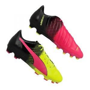 puma-evo-power-1-3-tricks-ag-fussballschuh-multinocken-kunstrasen-europameisterschaft-f01-pink-gelb-103582.jpg