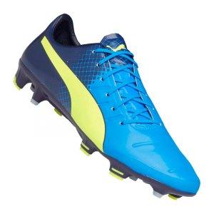 puma-evo-power-1-3-tricks-fg-fussballschuh-nocken-rasen-europameisterschaft-f08-blau-gelb-103581.jpg