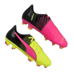 puma-evo-power-1-3-tricks-fg-kids-fussballschuh-nocken-rasen-europameisterschaft-f01-pink-gelb-103621.jpg