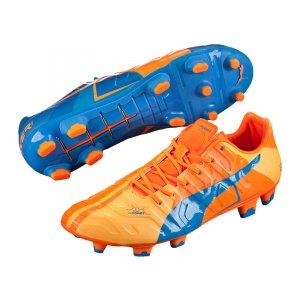 puma-evo-power-1-h2h-tricks-fg-fussballschuh-firm-ground-nocken-rasen-men-herren-maenner-blau-orange-f01-103720.jpg