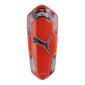 puma-evo-power-1-slip-schienbeinschoner-schienbeinschoner-schoner-schuetzer-slip-in-orange-f30-030468.jpg