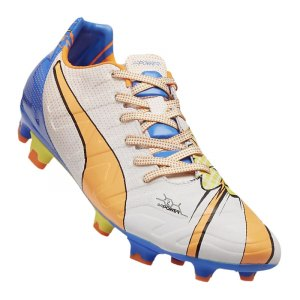 puma-evo-power-2-2-pop-fg-fussballschuh-firm-ground-nocken-rasen-men-herren-maenner-weiss-orange-f01-103485.jpg