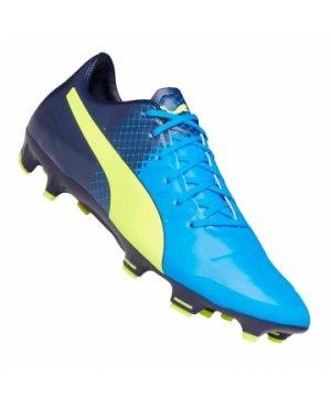puma-evo-power-2-3-fg-fussballschuh-nocken-rasen-fussball-sport-f05-blau-gelb-103853.jpg