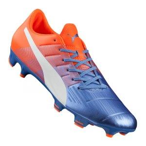 puma-evo-power-3-3-fg-fussballschuh-nocken-rasen-fussball-sport-f03-blau-rot-103531.jpg