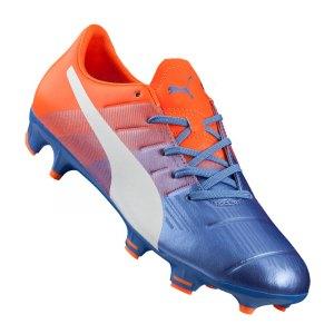 puma-evo-power-3-3-fg-fussballschuh-rasen-nocken-kinder-fussball-f03-blau-rot-103557.jpg