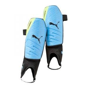 puma-evo-power-3-3-schienbeinschoner-aufprallschutz-zweikampf-f01-blau-gelb-030607.jpg