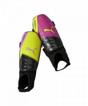 puma-evo-power-3-3-schienbeinschoner-pink-f10-equipment-schutz-knoechelschutz-schoner-tibia-plate-030607.jpg
