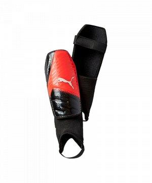 puma-evo-power-3-3-schienbeinschoner-rot-f21-schoner-schuetzer-schutz-knoechelschuetzer-equipment-zubehoer-030607.jpg