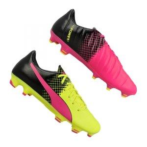 puma-evo-power-3-3-tricks-fg-fussballschuh-nocken-rasen-europameisterschaft-f01-pink-gelb-103583.jpg