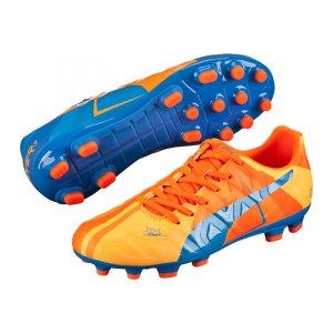 puma-evo-power-3-h2h-tricks-ag-fussballschuh-kunstrasen-multinocken-kids-kinder-blau-orange-f01-103724.jpg