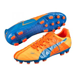 puma-evo-power-3-h2h-tricks-ag-fussballschuh-kunstrasen-multinocken-men-herren-maenner-blau-orange-f01-103722.jpg