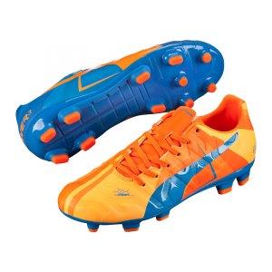 puma-evo-power-3-h2h-tricks-fg-fussballschuh-rasen-nocken-kids-kinder-blau-orange-f01-103723.jpg