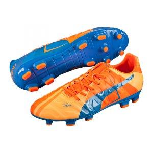 puma-evo-power-3-h2h-tricks-fg-fussballschuh-rasen-nocken-men-herren-maenner-blau-orange-f01-103721.jpg