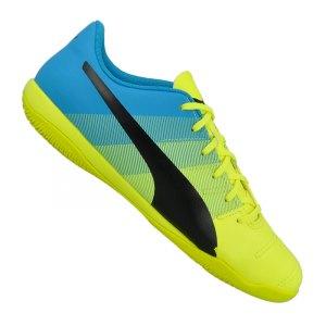 puma-evo-power-4-2-it-fussballschuh-halle-indoor-fussball-f01-gelb-schwarz-blau-103540.jpg