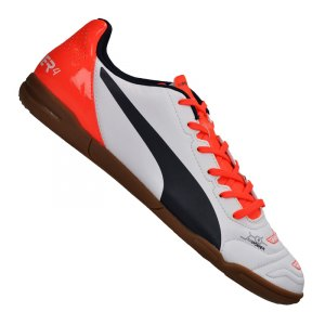 puma-evo-power-4-2-it-fussballschuh-halle-indoor-fussball-f05-weiss-blau-orange-103224.jpg