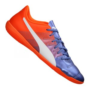 puma-evo-power-4-2-it-fussballschuh-halle-indoor-fussball-sport-f03-blau-rot-103540.jpg