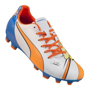 puma-evo-power-4-2-pop-ag-multinocken-kunstrasen-artificial-ground-fussballschuh-men-herren-weiss-orange-f01-103650.jpg