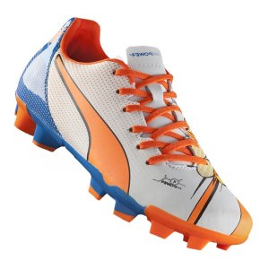puma-evo-power-4-2-pop-fg-fussballschuh-firm-ground-nocken-rasen-kids-kinder-children-weiss-orange-f01-103652.jpg