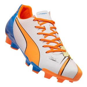 puma-evo-power-4-2-pop-fg-fussballschuh-firm-ground-nocken-rasen-men-herren-maenner-weiss-orange-f01-103649.jpg