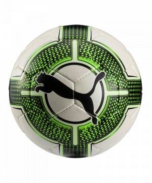 puma-evo-power-4-3-club-fussball-weiss-f31-training-ims-equipment-zubehoer-ball-baelle-082556.jpg