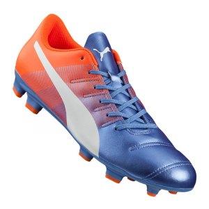 puma-evo-power-4-3-fg-fussballschuh-rasen-nocken-fussball-sport-neuheit-f03-blau-rot-103536.jpg