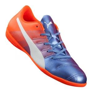 puma-evo-power-4-3-it-halle-kids-blau-rot-f03-fussballschuh-schuh-shoe-halle-indoor-kinder-103565.jpg