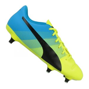 puma-evo-power-4-3-sg-fussballschuh-stollen-rasen-fussball-f01-gelb-schwarz-blau-103537.jpg