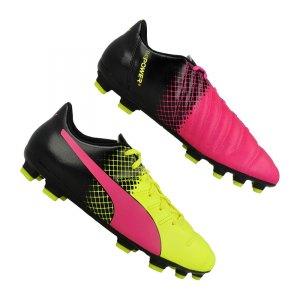 puma-evo-power-4-3-tricks-ag-fussballschuh-multinocken-kunstrasen-europameisterschaft-f01-pink-gelb-103586.jpg